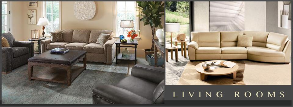 Toko /Jual Furniture / Meubel / Mebel Minimalis, Rotan, Sofa, Tempat Tidur / Bed, Lemari, Meja Makan, Kantor & Matras Murah Online Header