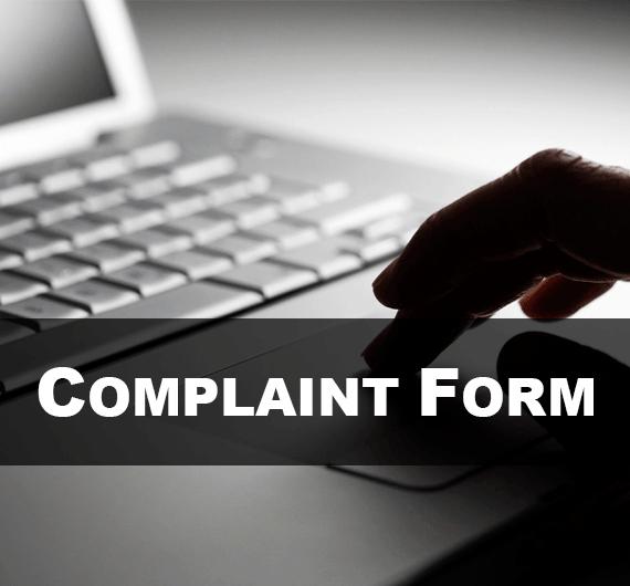 complaintBig
