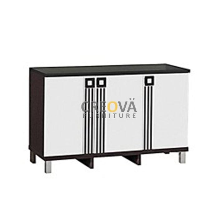 Toko /Jual Furniture / Meubel
