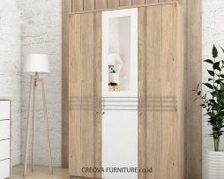 Toko Jual Furniture Meubel Mebel Minimalis Rotan Sofa Tempat